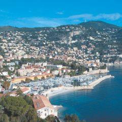 Rencontre amoureuse sur Toulon