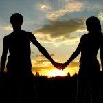 Comment se protéger d'une déception amoureuse ?