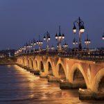 Rencontre amoureuse sur Bordeaux