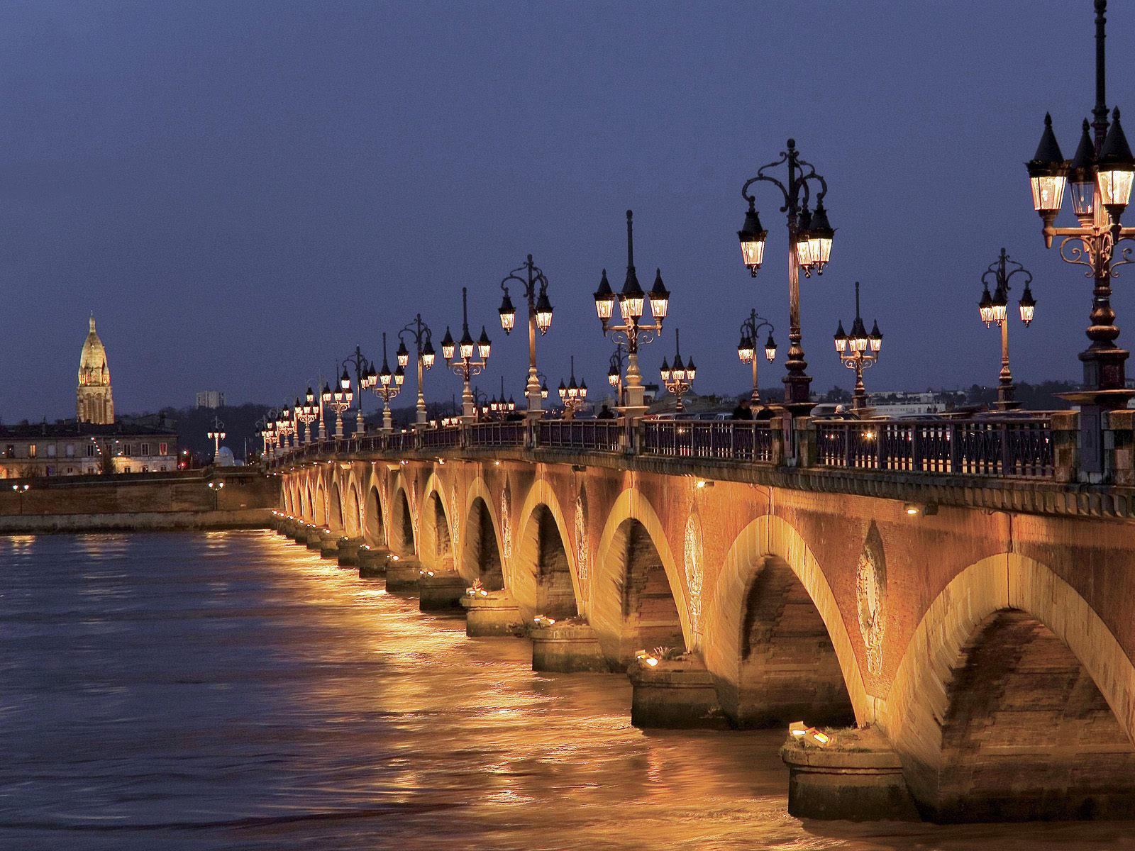 rencontre Bordeaux