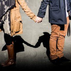 Comment faire en sorte de rencontrer quelqu'un ?