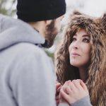 Comment vivre une belle relation de couple ?