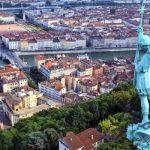 Rencontre amoureuse sur Lyon