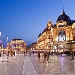 Rencontre amoureuse sur Montpellier