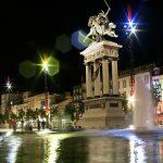 Rencontre amoureuse sur Clermont Ferrand
