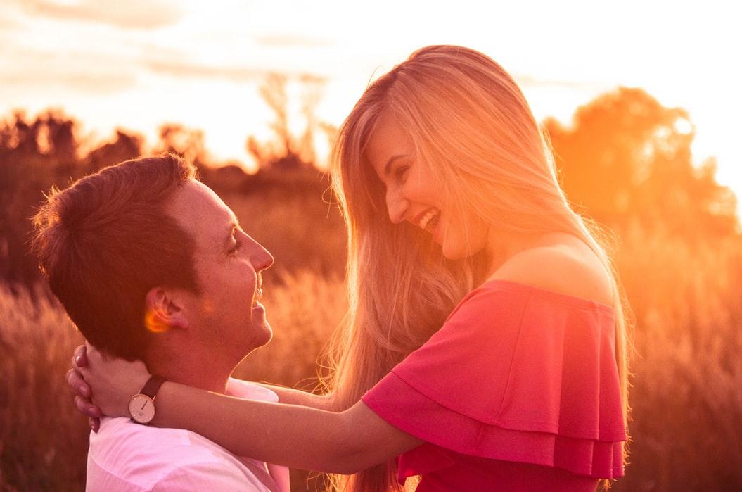 4 conseils que vous devez suivre pour améliorer votre relation de couple