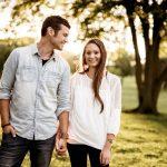 Pourquoi l'écoute active est la clé d'une relation plus forte