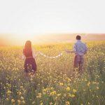 Comment attirer les femmes – Les 10 lois de la désirabilité