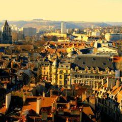 Rencontre amoureuse sur Dijon
