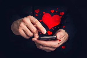 Comment draguer une fille par SMS ?