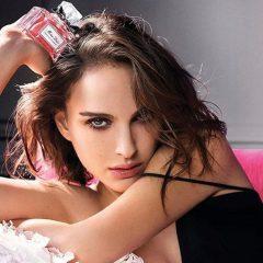 Les gestes sexy des femmes que les hommes adorent