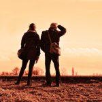13 idées pour un rendez-vous romantique et fun