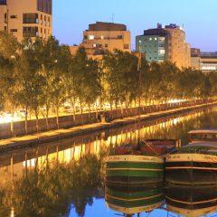 Rencontre amoureuse sur Rennes