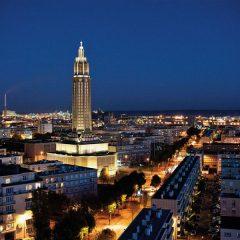 Rencontre amoureuse sur Le Havre