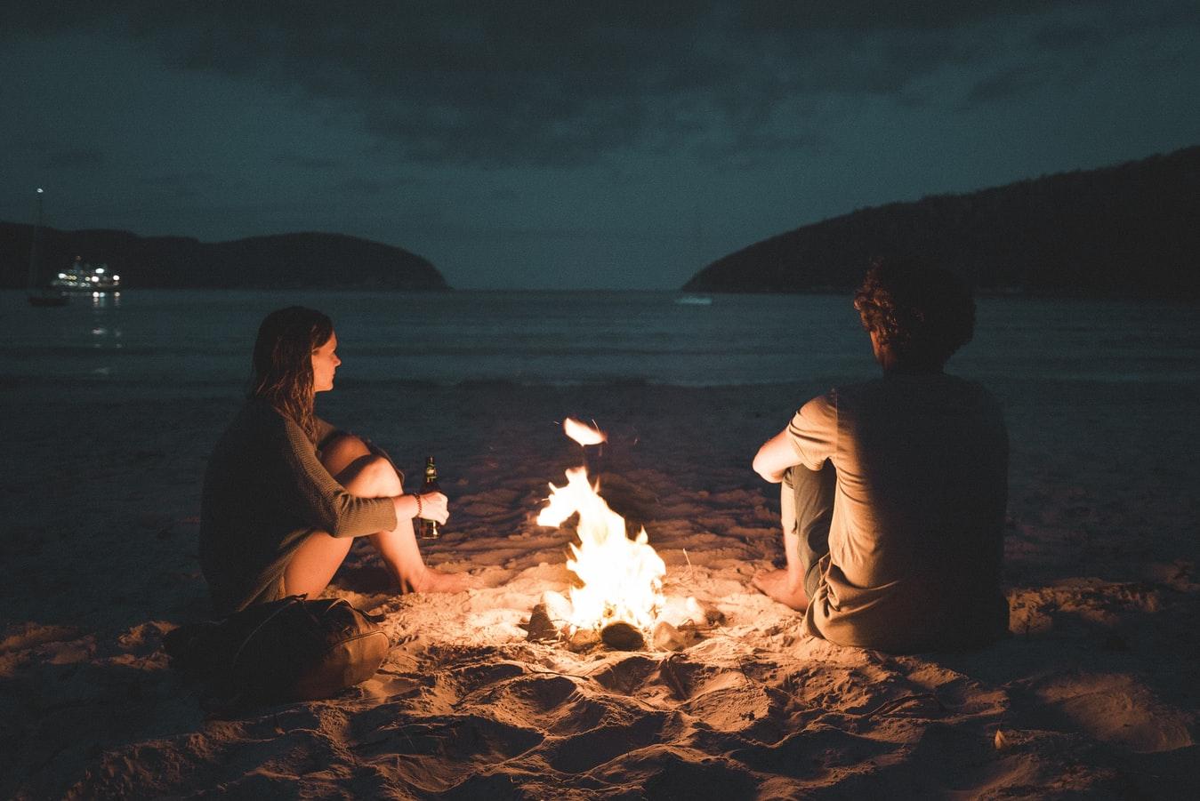 Quelle liberté devriez-vous prendre dans une relation ?