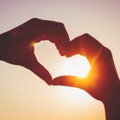 Le romantisme ne fait pas tout dans la vie