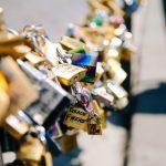 10 façons intelligentes d'éliminer votre peur du rejet