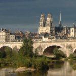 Rencontre amoureuse sur Orléans