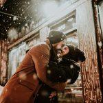 7 astuces pour les couples qui veulent pimenter leur relation