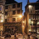Rencontre amoureuse sur Limoges