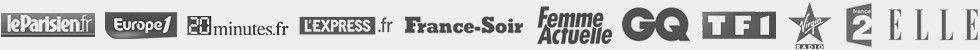 Qyffe.com rencontre célibataire