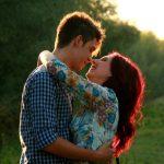 Les 100 meilleures questions à poser à une femme que vous aimez