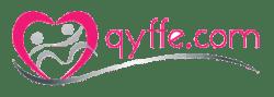 Qyffe.com