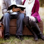 A quoi ressemble une belle relation de couple ? (et comment faire)