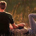 Rencontrer des célibataires sur Montpellier