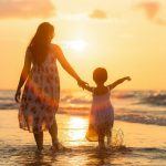 Conseils pour les rencontres entre mères célibataires