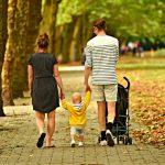 Conseils pour les rencontres entre parents célibataires
