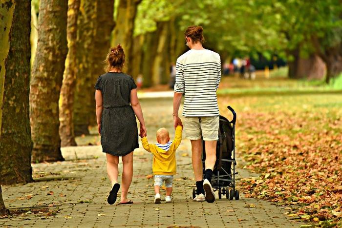rencontre parent celibataire
