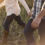 Comment attirer les femmes après le divorce