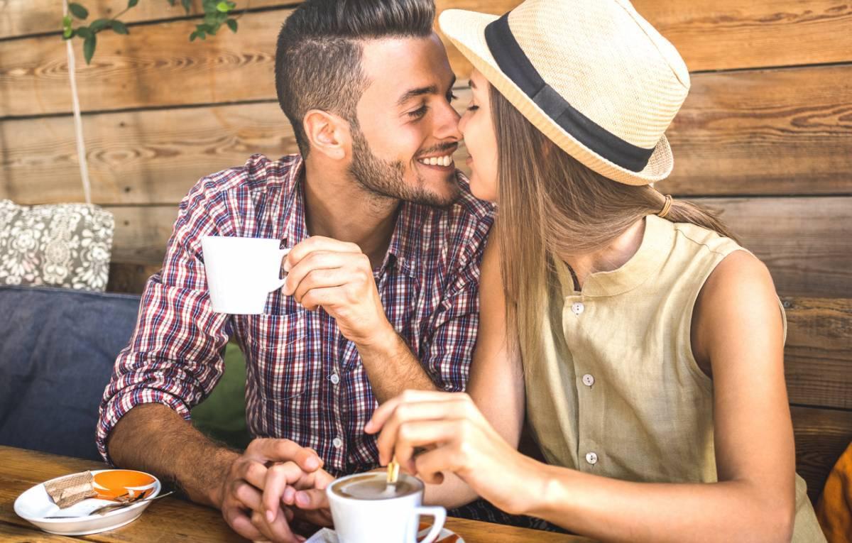 Les rencontres sérieuses sur internet : est-ce possible ?