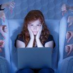 Les petites astuces pour trouver l'amour en ligne