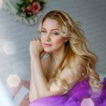 Comment rencontrer des femmes russes