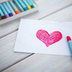 Comment montrer à quelqu'un que vous l'aimez : vous pouvez faire ces 15 choses !