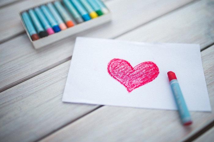 astuces pour montrer son amour