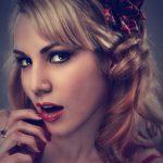 10 choses que les hommes trouvent peu attrayantes