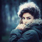 Comment traiter une femme – Top 20 des meilleures façons de la garder