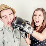 15 erreurs impardonnables que vous commettez probablement dans vos relations