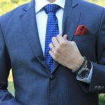 Comment être un mâle alpha — sans devenir un stéréotype