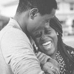 Rencontres après un divorce : 10 conseils pour débuter
