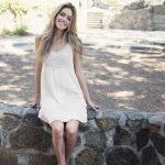 13 éléments essentiels pour mieux parler aux filles en ligne (et les séduire)