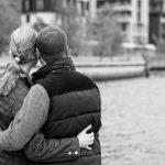 Tout ce que vous devez savoir pour un premier et un deuxième rendez-vous avec une femme