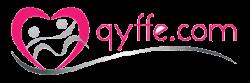 Qyffe, la rencontre locale