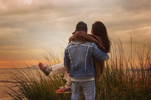 6 signes que vous n'êtes pas prêt pour une relation sérieuse